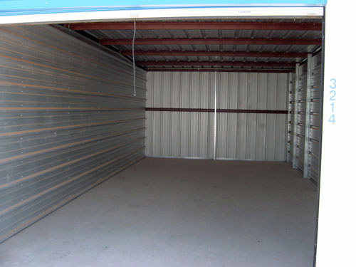 sizes rates fm707 self storage abilene 39 s premier south side storage facility 24 hour access. Black Bedroom Furniture Sets. Home Design Ideas